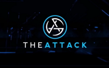 Attacktitle