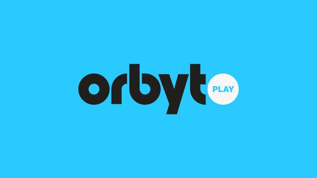File:Orbyt blog blue.png