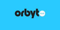 Orbyt Play