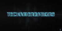 Techamendations