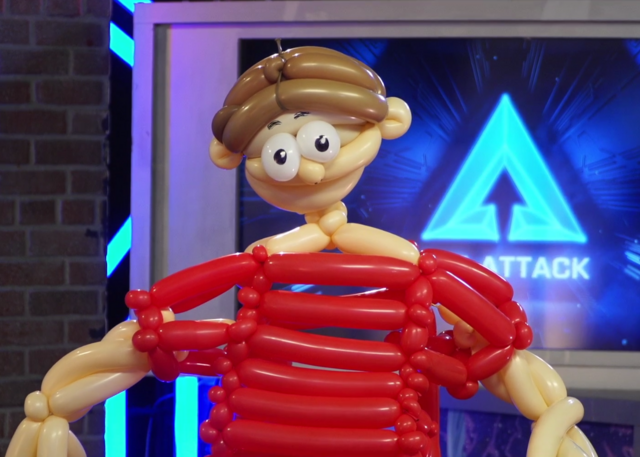 File:BalloonAlex.png
