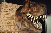 Subasaurus