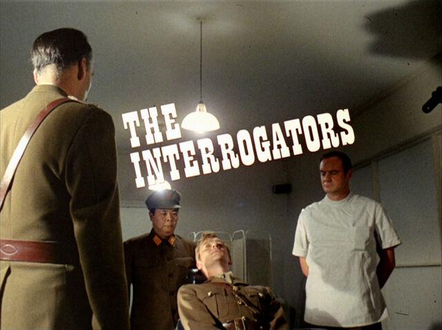 File:The Interrogators.jpg