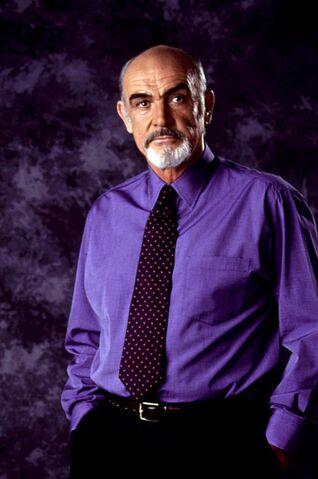 File:PurpleShirt.jpg