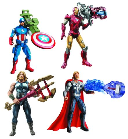 File:The-avengers-toy-images.jpg