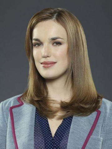 File:Jemma simmons.png