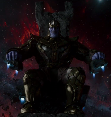File:Thanos 1.png