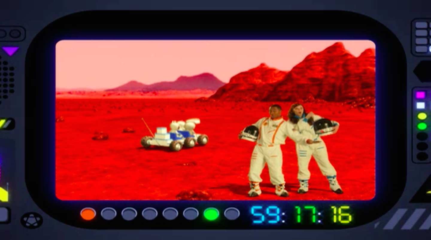 Image - Nick Jr. Promo 2012 - Mission to Mars.png | The ...