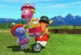 File:Clowncycle.jpg