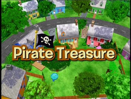 File:Piratetreasure-titlecard001-backyardigans.jpg