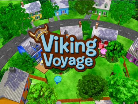File:Vikingvoyage.png