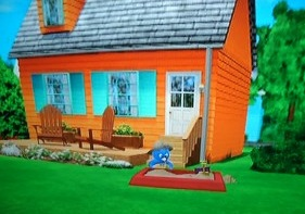 File:Backyardigans-tyrone-house-picture.jpg