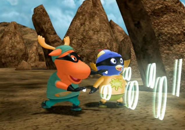 File:Tower Race 4.jpg