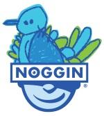 File:Nogg.jpg