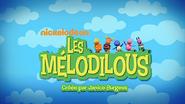 Les Mélodilous S4 Opener