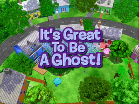 File:It's Great to Be a Ghost! Title Card.png