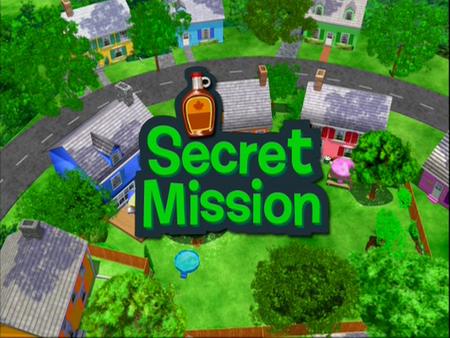 File:Secretmission.png