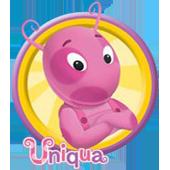 File:Thumb-uniqua.png