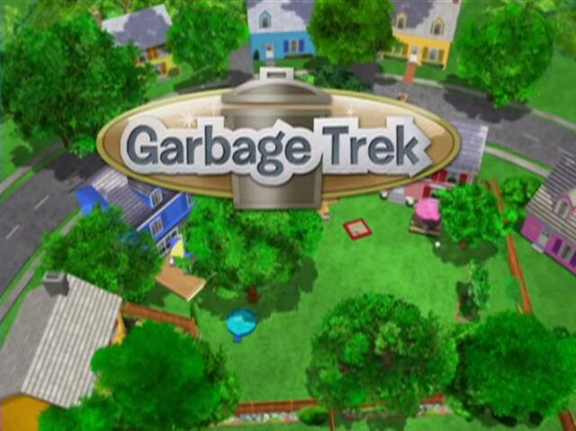File:Garbage Trek.jpg