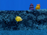 The Backyardigans Into the Deep 9