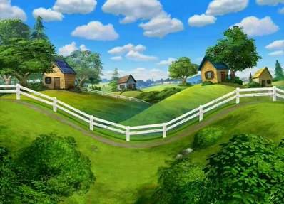File:Fairytale Village.jpg