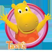 File:Thumb-tasha.png