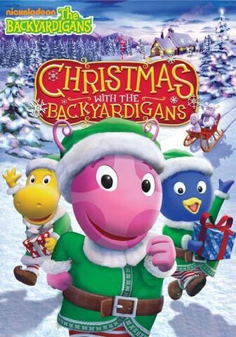 File:Nickbackyardigans-christmasdvd.jpg