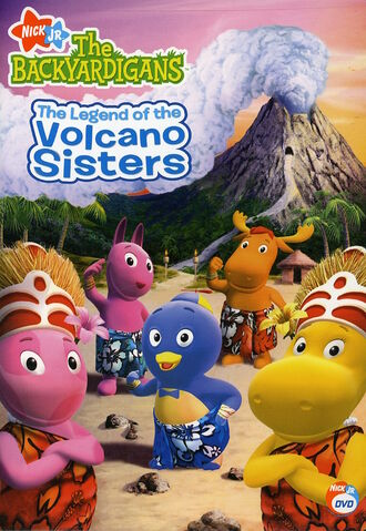 File:The Legend Of The Volcano Sisters DVD.jpg
