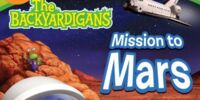 Mission to Mars (DVD)