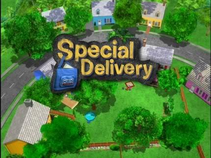 File:Special Deliver E.jpg