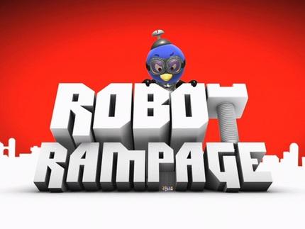 File:Robot Rampage title.jpg