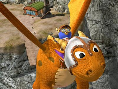 File:Dragon Riders Unite!.jpg