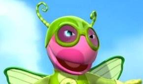 File:Bug Girl.jpg