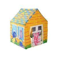 The Backyardigans Mini Tent by Multibrink