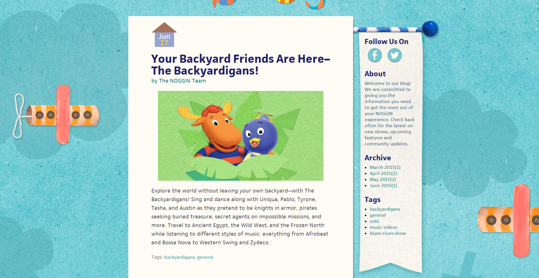 image 2015 noggin app backyardigans png the backyardigans wiki