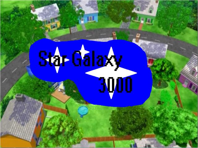File:StarGalaxy3000 Logo.png