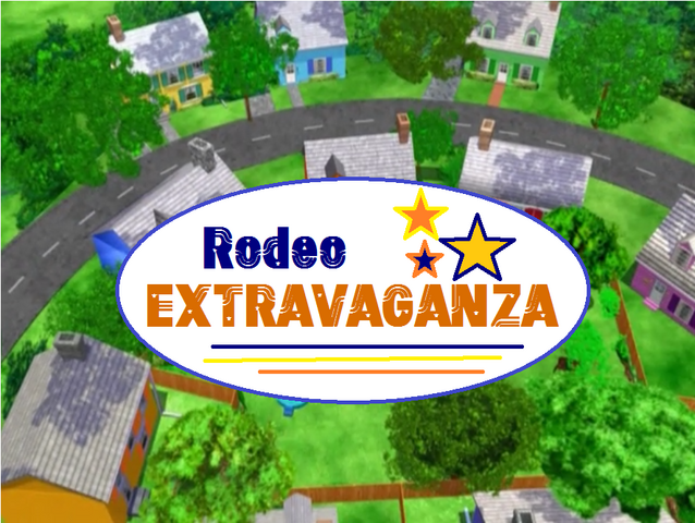 File:Rodeo Extravaganza.png