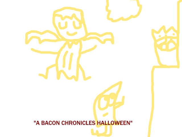 File:BCHalloween1.png