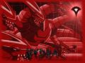 HydraPoster