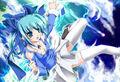Aqua-Anime-Girl-anime-12381004-800-546