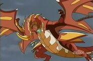 Neo dragonoid 1
