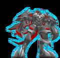 370px-Pyrus ZenthonTitan