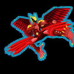 453px-Pyrus HawktorBD