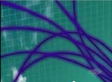 Oblivion Auragano Usage
