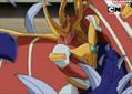 185px-Blitz Dragonoid grabing Dharak's tail DR