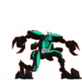 CombatVenexus