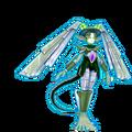 407px-Darkus MutantElfin