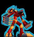 334px-Pyrus Bolcanon