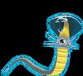 Haos Cobrakus