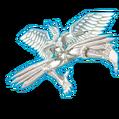 411px-Clear HawktorBD